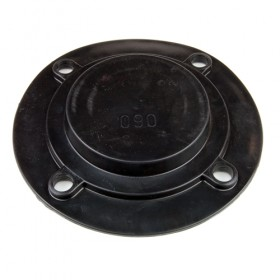 Motovario NMRVP075 Plastic Output Cover 3016738
