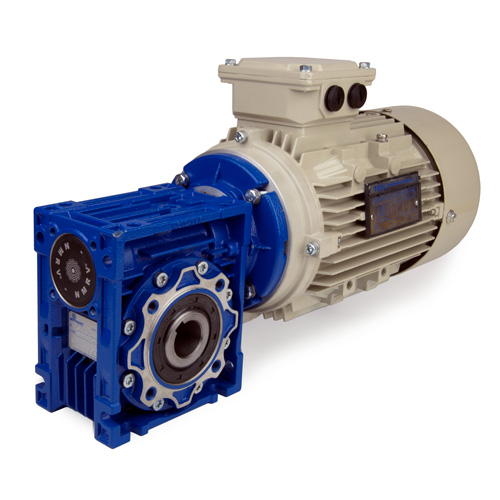 70rpm sf1 3 nmrv050 for Westinghouse ac motor 1 3 hp